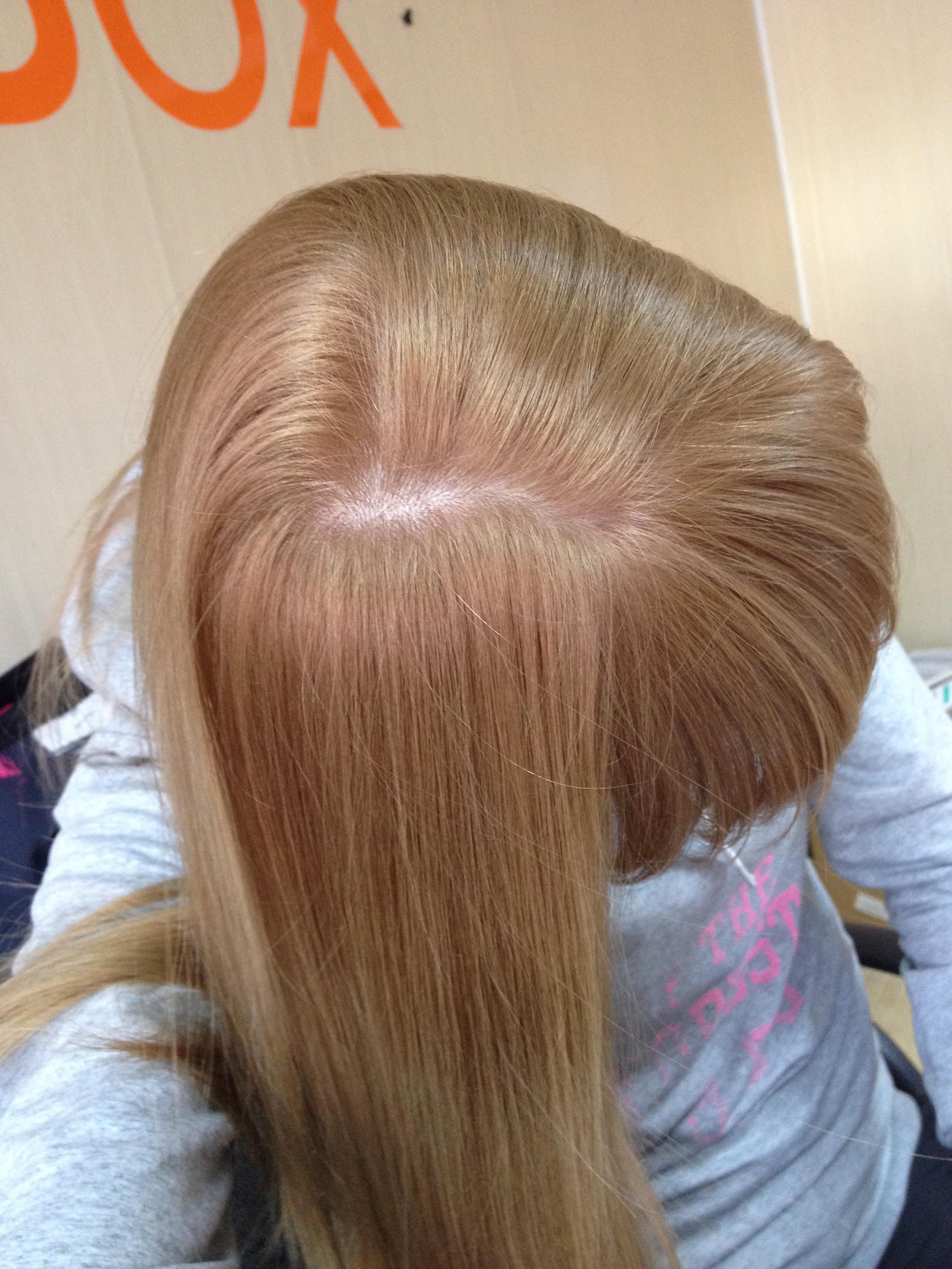Русый цвет волос краска эстель палитра цветов
