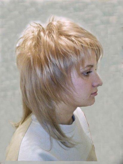 Какую причёску заплести на день рождения