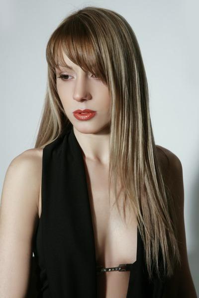 Пересадка луковица волос в алмате