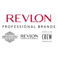 новые профессиональные бренды для волос