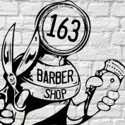 BARBERSHOP163
