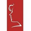 Школа парикмахеров КУАФЕР