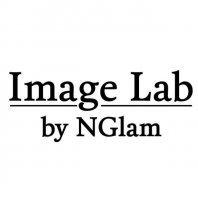 """""""Image Lab"""""""