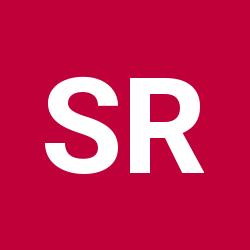 StylerShop ru