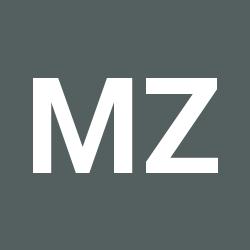 MariZaZa za