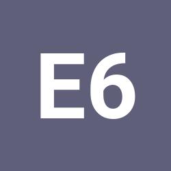 Eduardik 69Gay