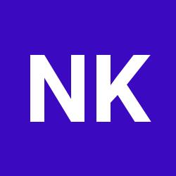 Nasty K
