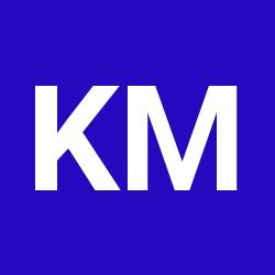 Ksu Mayami