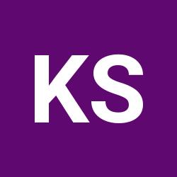 Kemon Style Lab