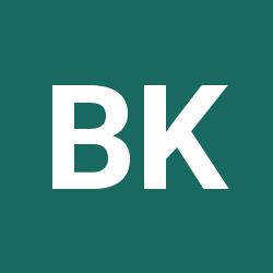 bombshell keratin