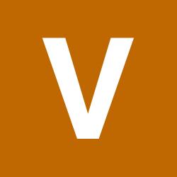 ViviMarlen_