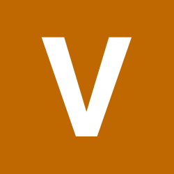 Volodornini