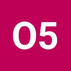 Оленька 555