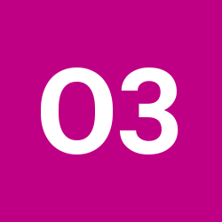 Олесик 30