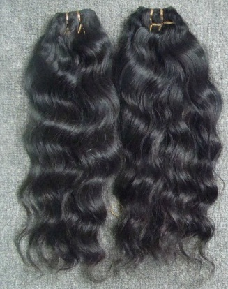 Волосы неокрашенные на трессе 5.jpg