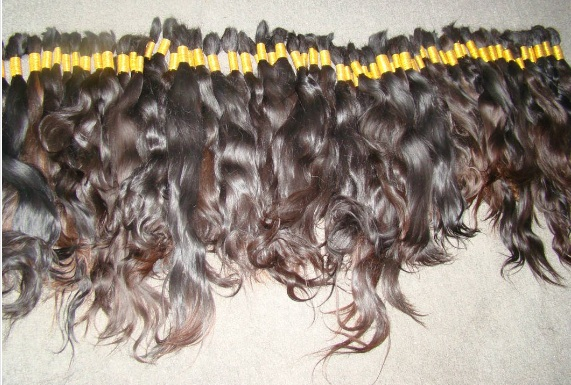 Волосы неокрашенные срезы.jpg