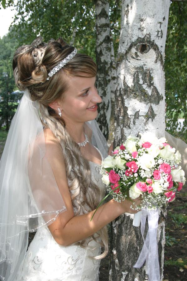 Лилия из Краснодарского края