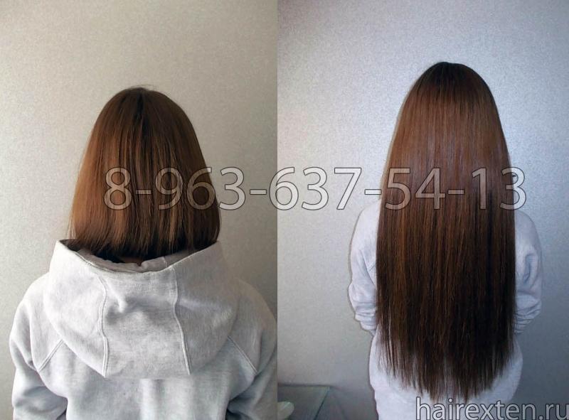 hair-extend-10.jpg