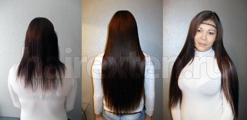 hairextensionmskhairextenru.jpg