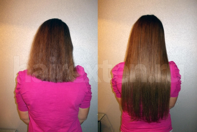 hair-extension-hairextenru-volosy.jpg