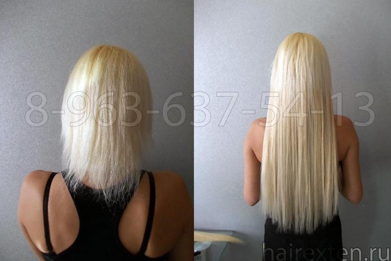 hair-extend-5.jpg