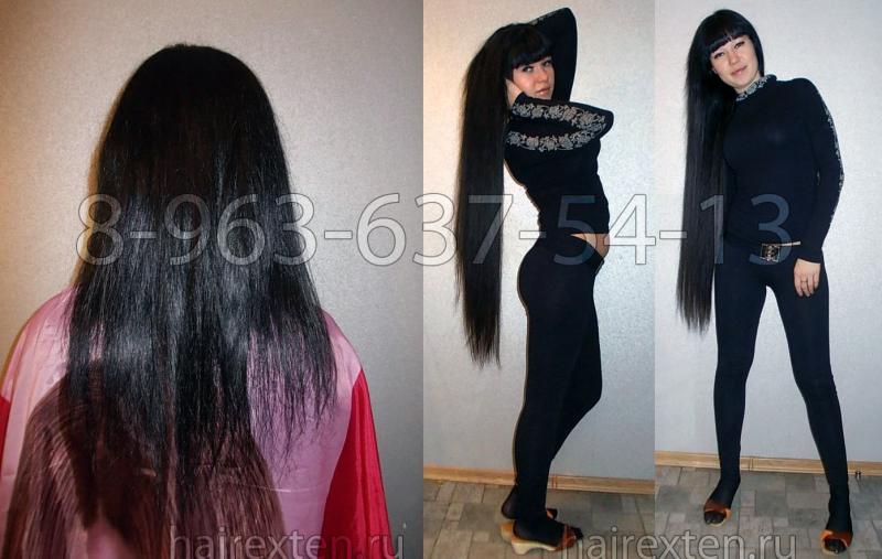 hair-extend-3.jpg
