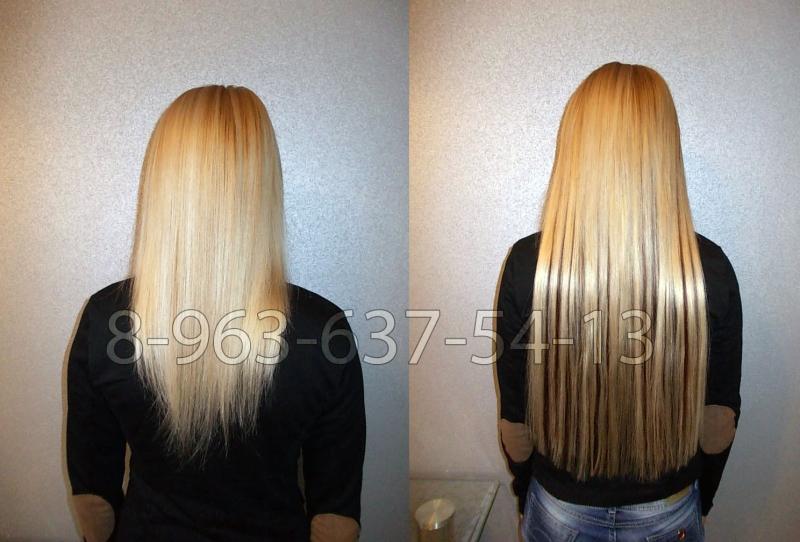 hair-extend-6.jpg