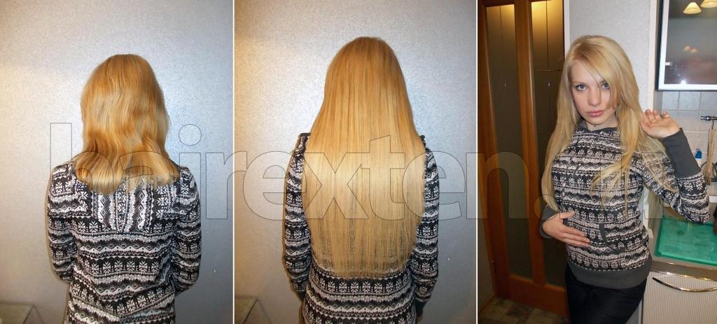 hairextensionhairextenru.jpg