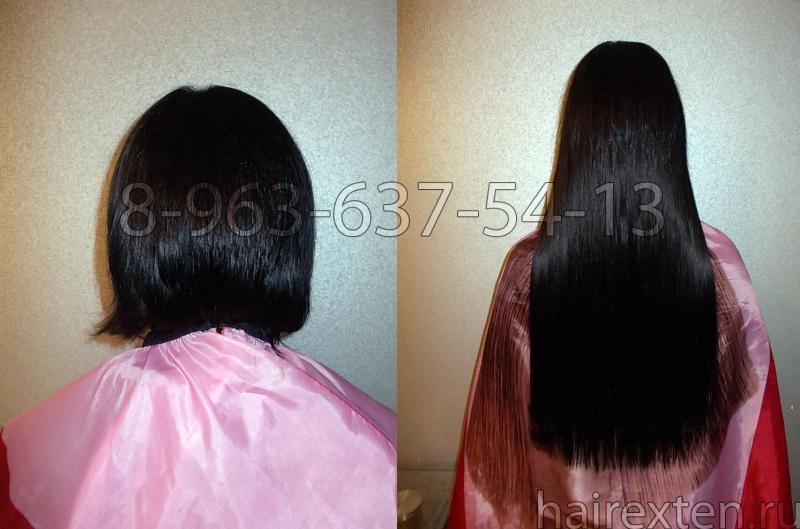 hair-extend-12.jpg