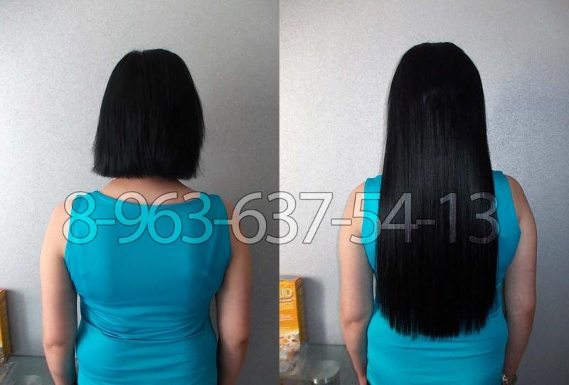 hairextenimg.jpg