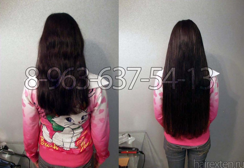 hairextenimg2.jpg