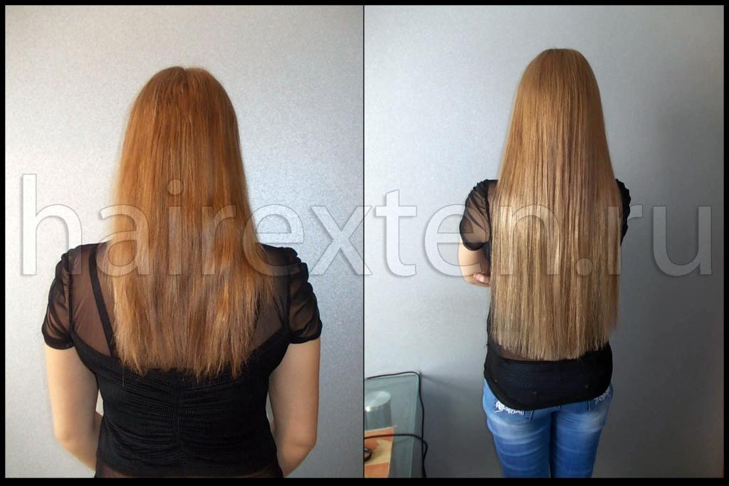 hairextensionphoto.jpg