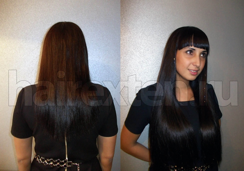 hairextensionmsk.jpg