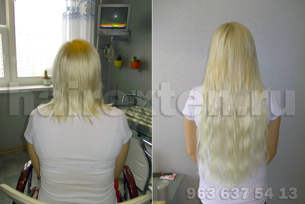 05-05-2013-hair-extension.jpg