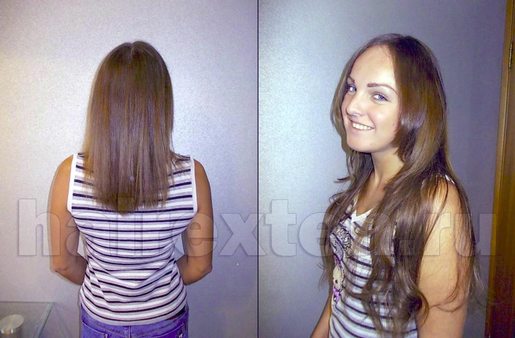 hairextensionfoto16.jpg