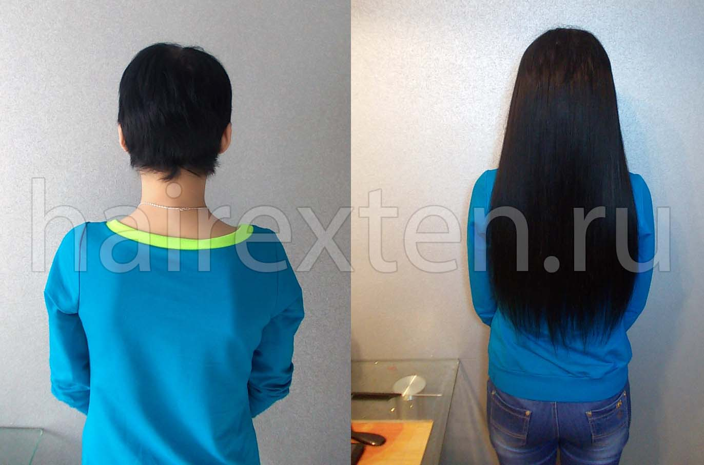 hair-extension-02-02-14.jpg