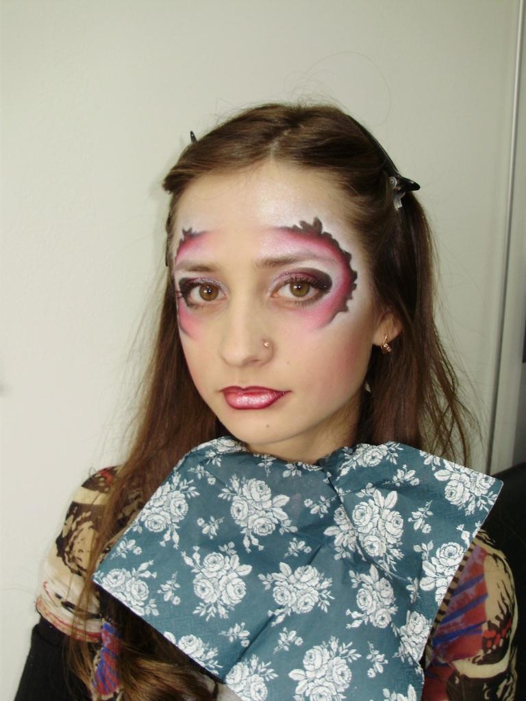 макияж016.jpg