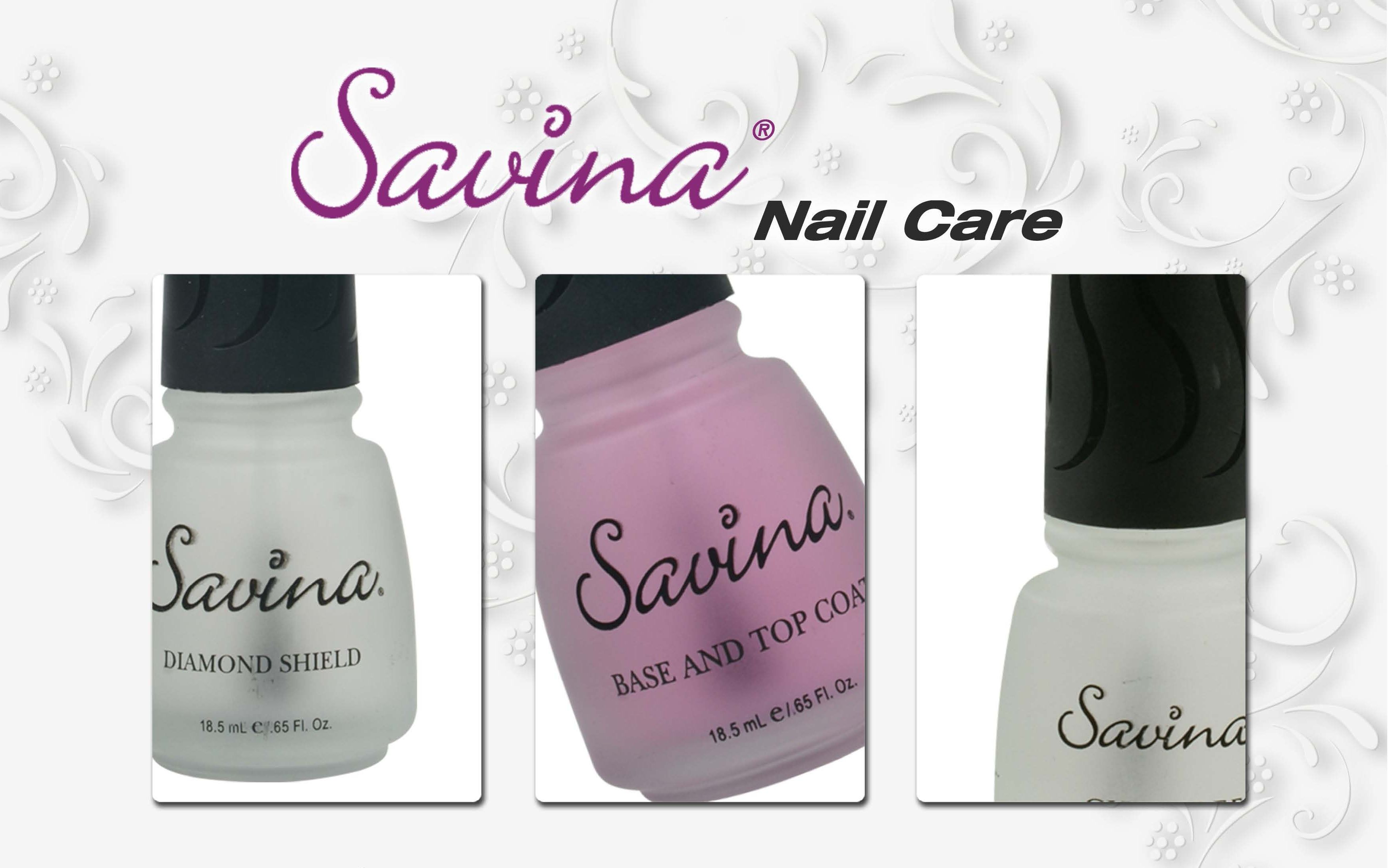 Savina_Page_1.jpg