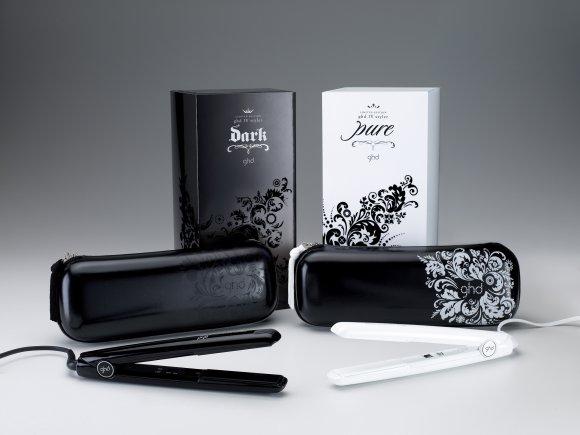 dark-pure-box-tasche-styler.jpg