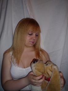 I and dog.jpg