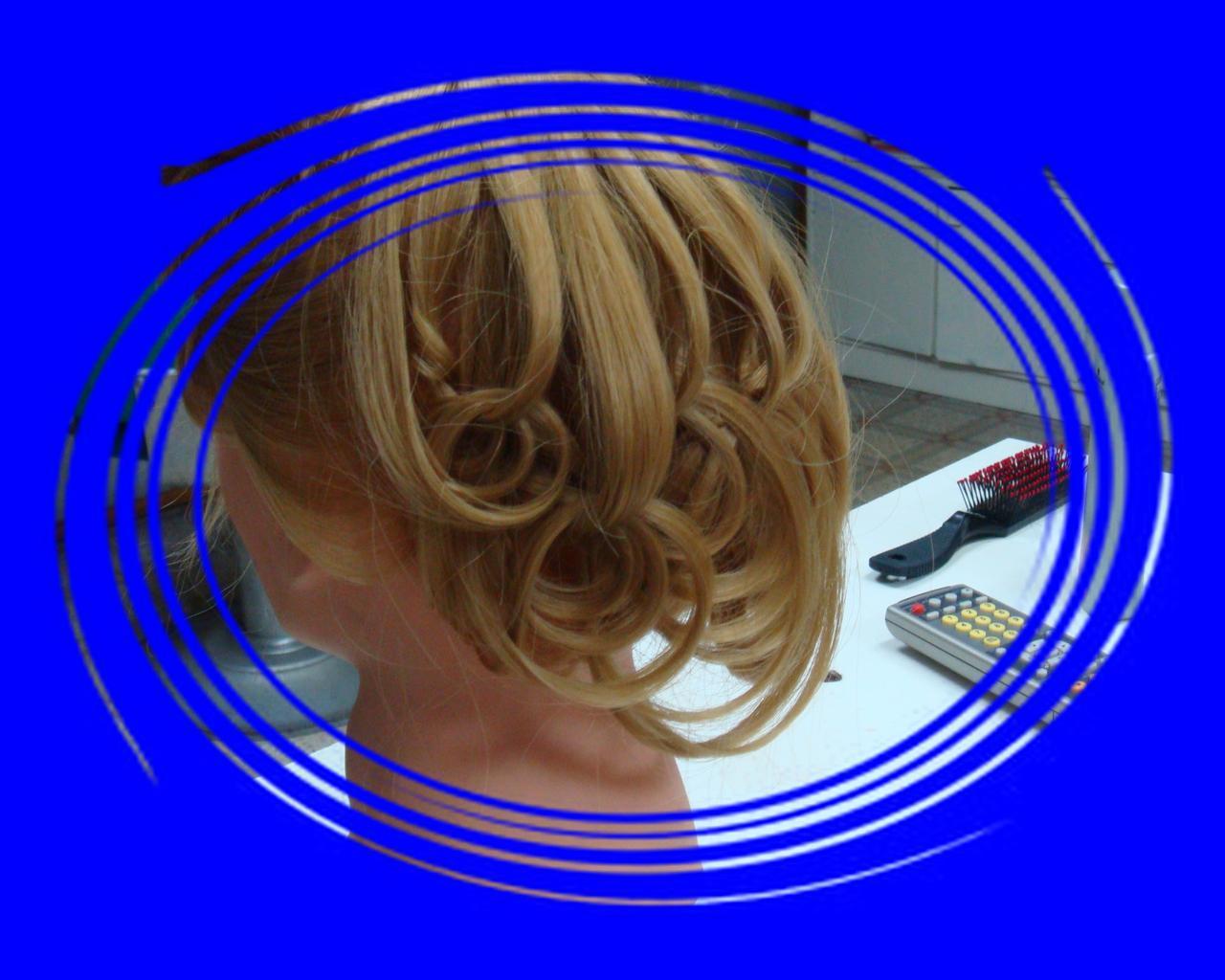 2008-11-12_215938_3.jpg