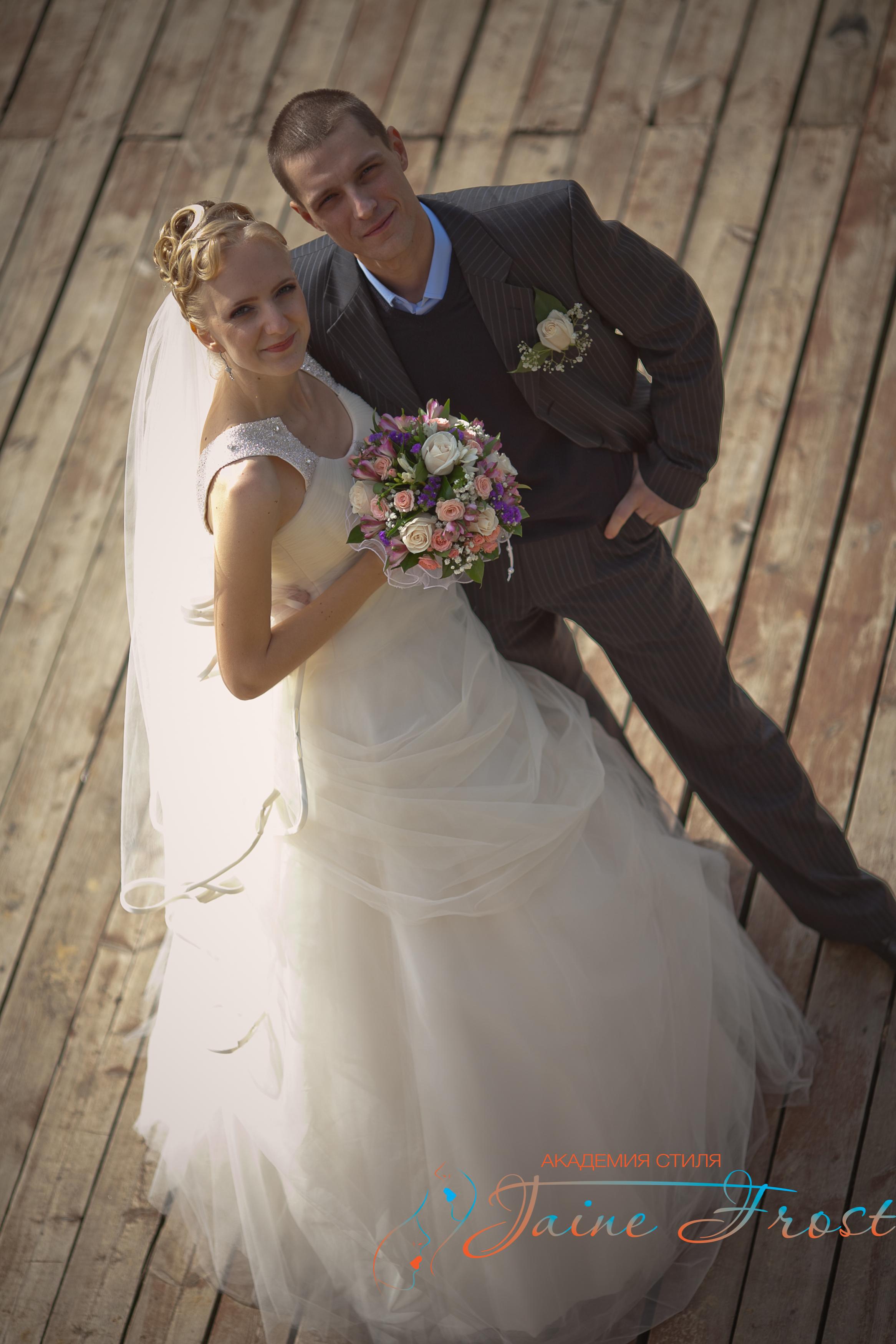 Наша Свадьба-179.jpg