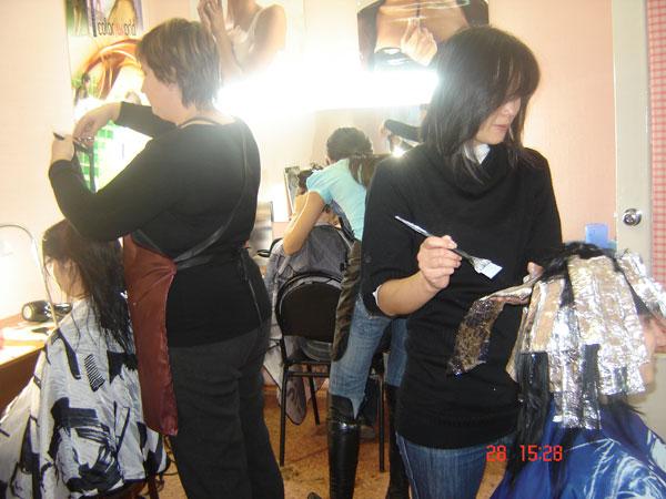 парикмахеры-универсалы.jpg