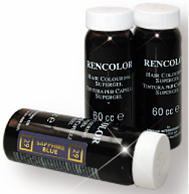 RENCOLOR