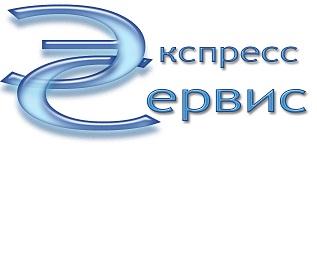 Лого ЭС.jpg
