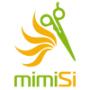 MiMiSi.ru