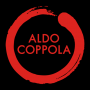 HR Aldo Coppola