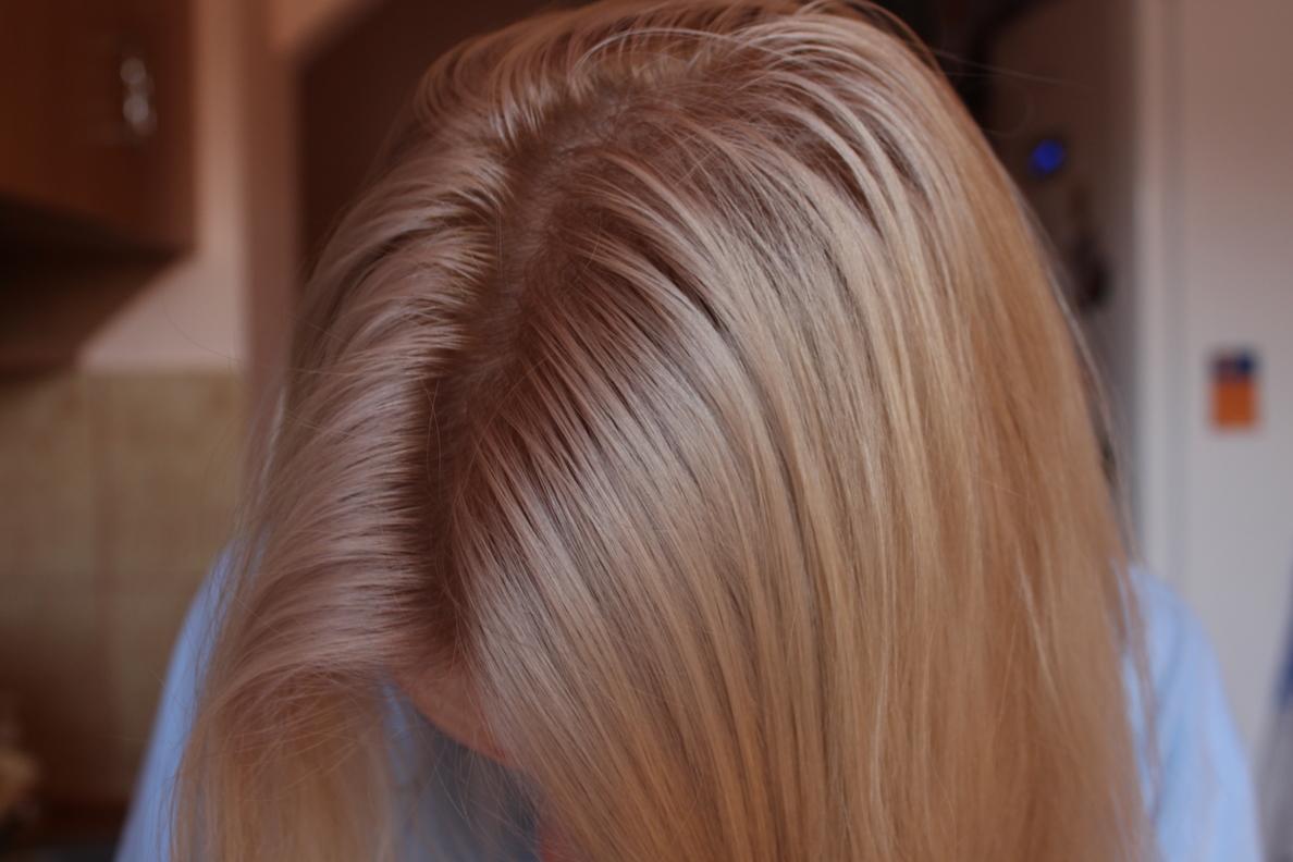 Палитра и инструкция по применению краски для волос Велла колестон