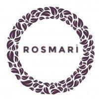 rosmari