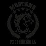 Mustang Professional